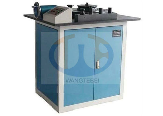 Automatic Capture Flexural Testing Machine For  Building Materials GG - 50