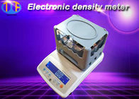 Electronic Density Meter Rubber Testing Machine With Accurate Measurement